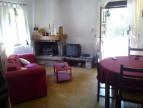 A vendre Le Vigan 1201431849 Selection habitat