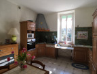 A vendre Le Vigan 1201431853 Selection habitat
