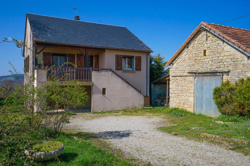 A vendre Severac Le Chateau 1201431861 Selection habitat