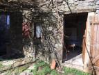 A vendre Campestre Et Luc 1201431955 Selection habitat