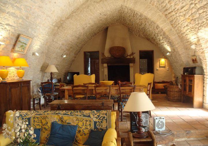 A vendre Saint Georges De Levejac 1201432130 Selection habitat