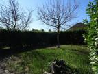 A vendre Saint Andre De Vezines 1201432260 Selection habitat