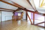 A vendre Millau 1201432402 Selection immobilier