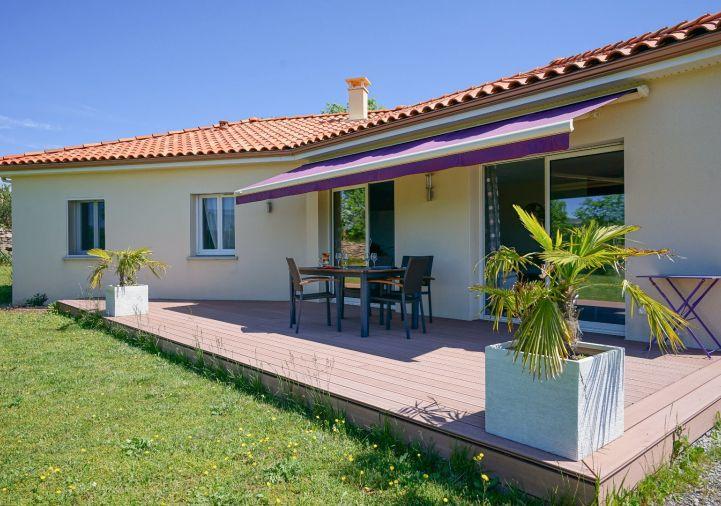 A vendre Saint Leons 1201432558 Selection habitat