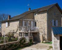 A vendre Severac Le Chateau  1201432583 Selection habitat