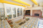A vendre Saint Rome De Tarn 1201432586 Selection habitat