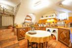 A vendre  Saint Rome De Tarn   Réf 1201432586 - Selection habitat
