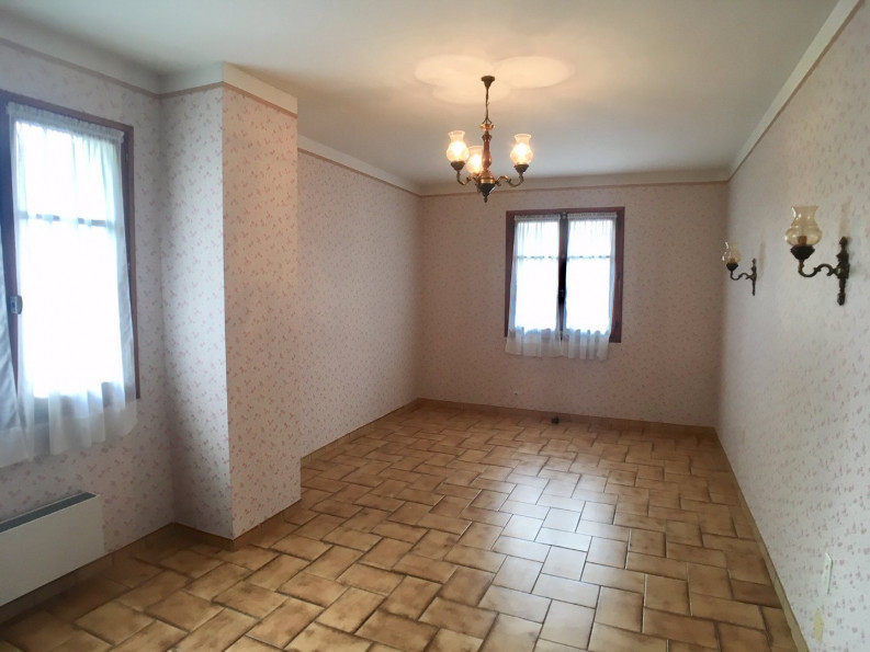 A vendre Le Vigan 1201432716 Selection habitat