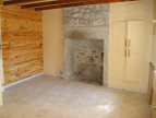 A vendre Fournels 1201432783 Selection habitat