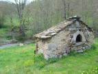 A vendre Saint Leger De Peyre 1201432784 Selection habitat