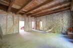 A vendre Saint Geniez D'olt 1201432785 Selection habitat