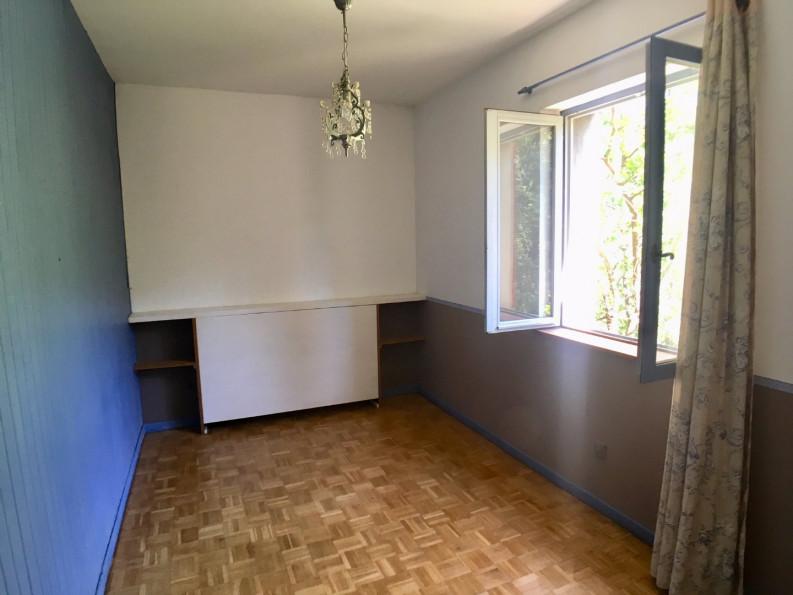 A vendre Le Vigan 1201432817 Selection habitat