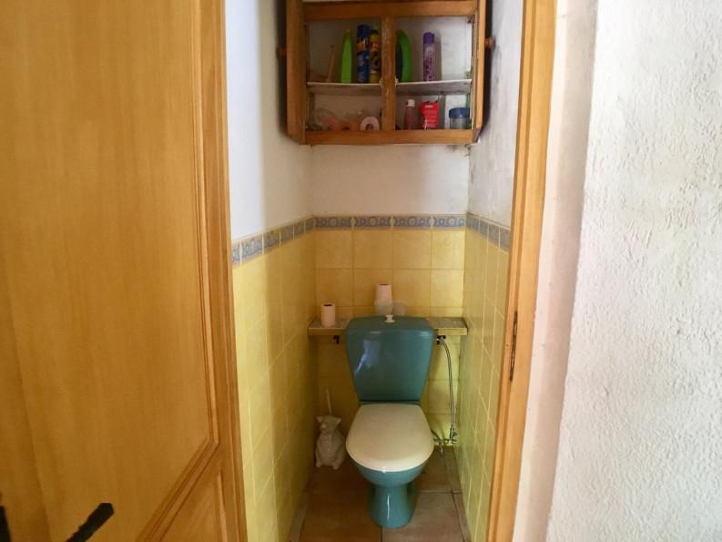 A vendre Sauclieres 1201432893 Selection habitat