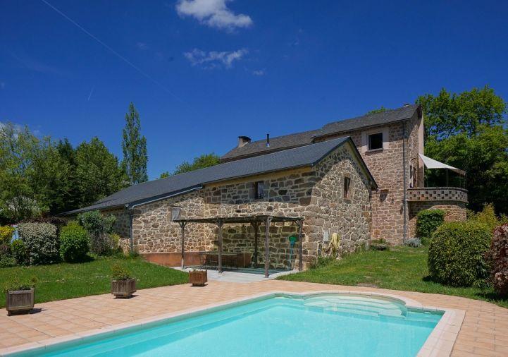 A vendre Castelnau Pegayrols 1201432908 Selection habitat