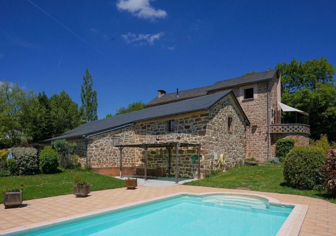 A vendre Castelnau Pegayrols 1201432908 Hamilton