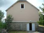 A vendre Chirac 1201433116 Selection habitat