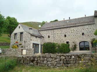 A vendre Le Pont De Montvert 1201433135 Portail immo