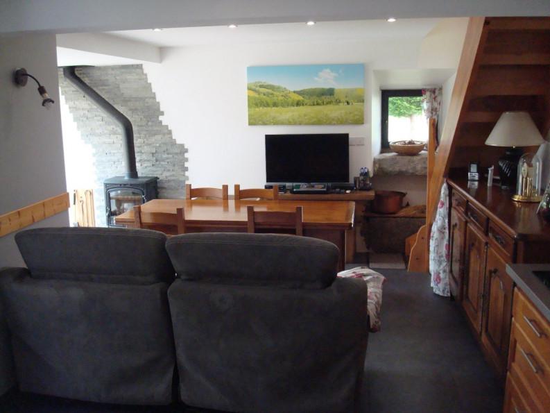A vendre Le Pont De Montvert 1201433135 Selection habitat