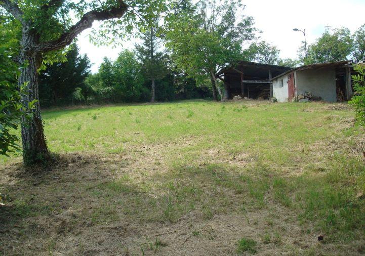 A vendre Chirac 1201433183 Selection habitat