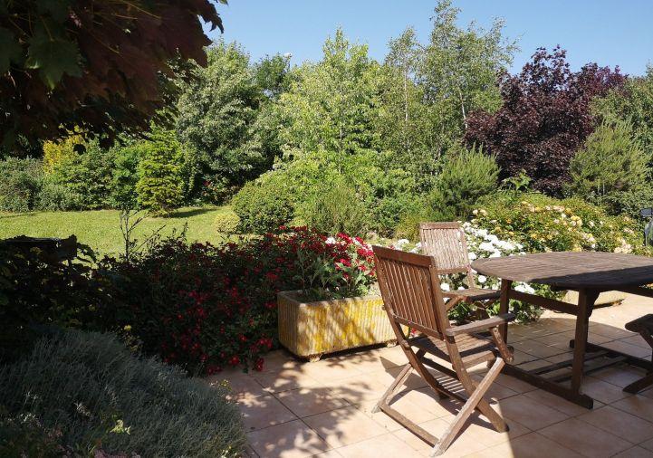 A vendre L'hospitalet Du Larzac 1201433657 Selection immobilier