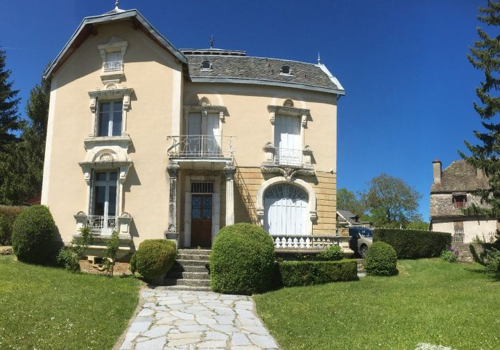 A vendre Le Monastier Pin Mories 1201433715 Selection habitat