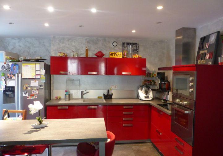 A vendre Millau 1201433728 Selection habitat