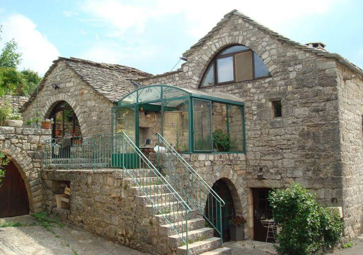 A vendre Sainte Enimie 1201433792 Selection habitat
