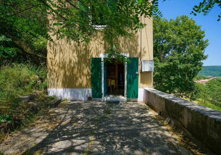 A vendre Viala Du Tarn 1201433833 Selection habitat
