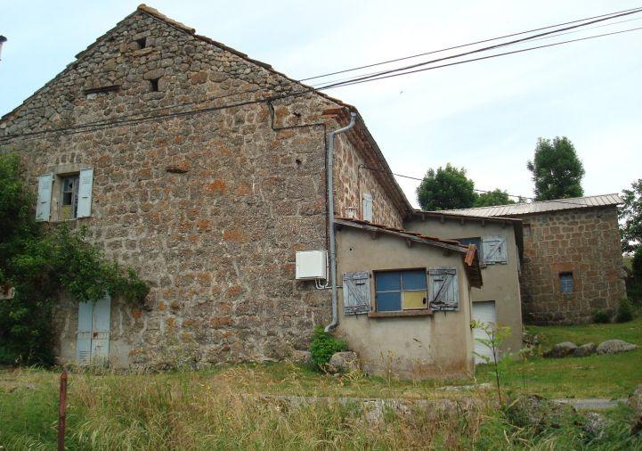 A vendre Pierrefiche 1201433863 Selection habitat