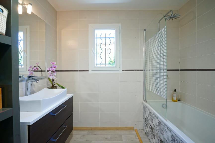 A vendre La Cresse 1201433882 Selection immobilier