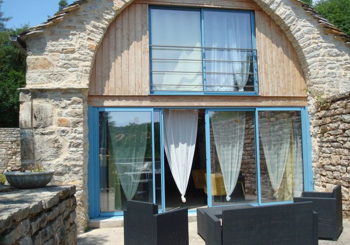 A vendre Le Massegros 1201433896 Selection habitat