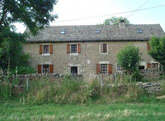 A vendre Le Monastier Pin Mories 1201433918 Portail immo