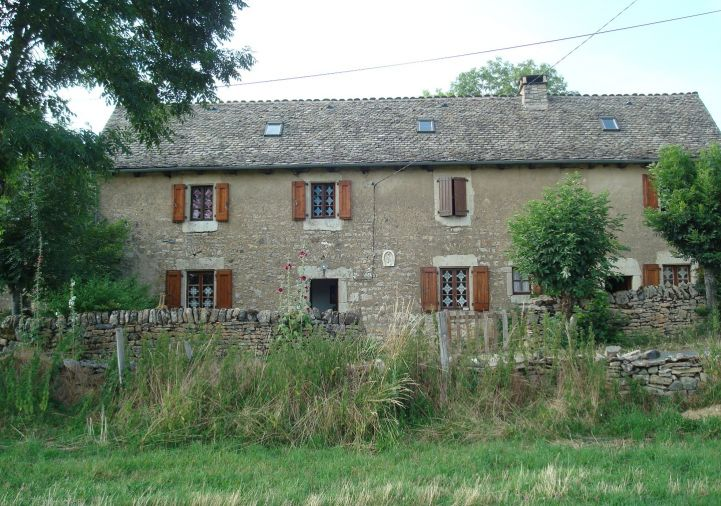 A vendre Le Monastier Pin Mories 1201433918 Selection habitat