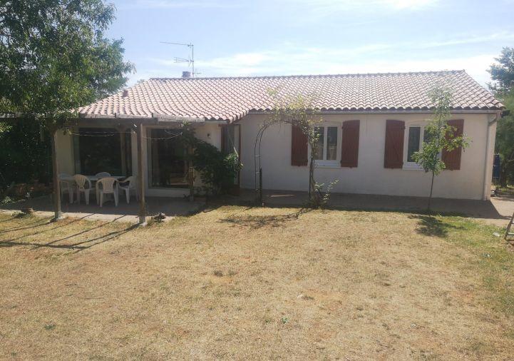 A vendre La Cavalerie 1201434009 Selection immobilier