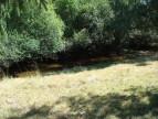 A vendre Aumont Aubrac 1201434182 Selection habitat
