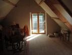 A vendre La Canourgue 1201434183 Selection habitat