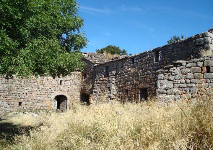 A vendre Le Pont De Montvert 1201434221 Selection habitat