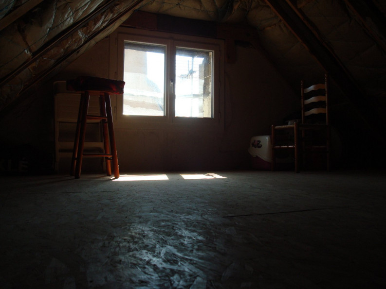 A vendre Marvejols 1201434247 Selection habitat