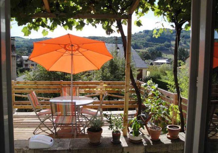 A vendre Saint Geniez D Olt 120143969 Selection habitat