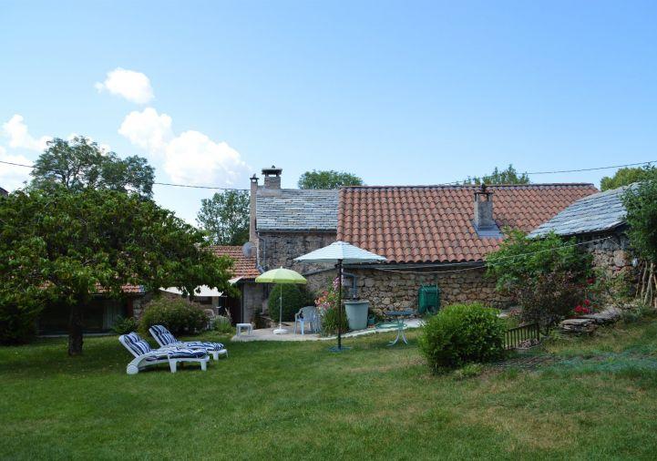 A vendre Millau 120143999 Selection habitat