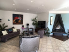 A vendre Nant 1201440417 Selection immobilier