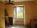 A vendre  Aumont Aubrac | Réf 1201440498 - Selection habitat