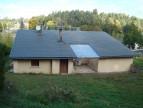 A vendre Fournels 1201440645 Selection habitat