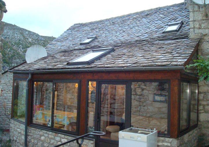 A vendre Montbrun 1201442083 Selection habitat