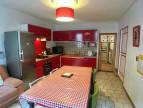 For sale Saint Jean Du Bruel 1201442098 Selection habitat