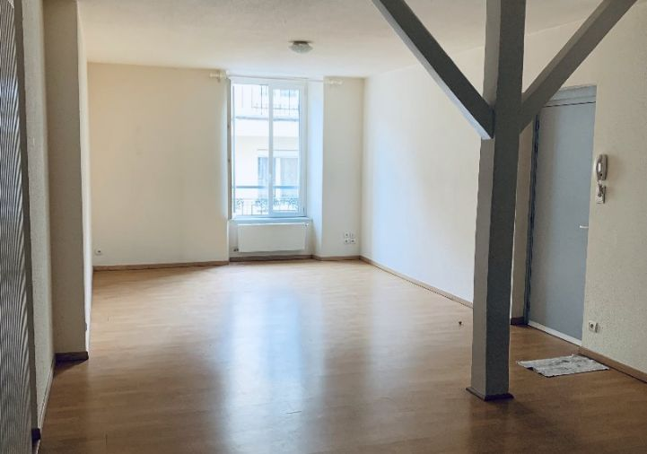 A vendre Millau 1201442239 Selection immobilier