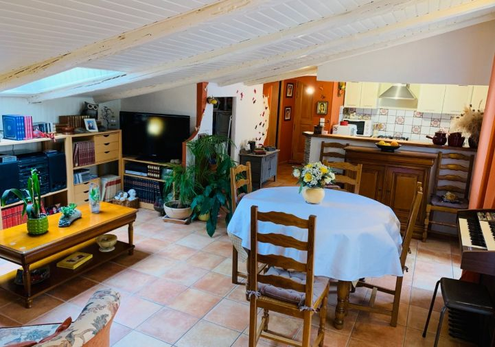 A vendre Millau 1201442254 Selection immobilier