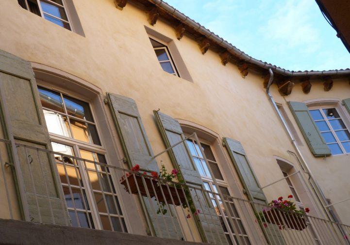 A vendre Millau 1201442285 Selection immobilier