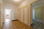 A vendre  Millau | Réf 1201442327 - Selection habitat