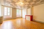 A vendre Millau 1201442327 Selection habitat